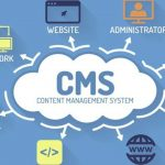 Что такое CMS сайта?