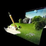 Современный подход к дизайну сайтов
