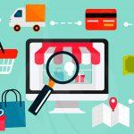 Интернет-магазин: функционал, CMS, этапы создания