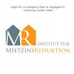 Логотип MietzinsReduktion