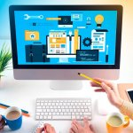 Веб-разработка: от истоков и до сегодня
