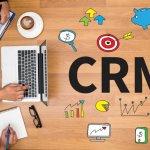 Как повысить эффективность маркетинга с помощью CRM
