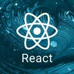 Web-разработка на REACT JS